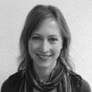 Lisa Carlson-web