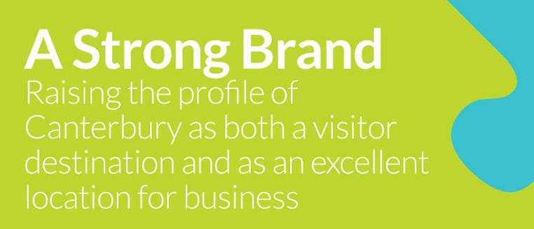 Strong-Brand-header