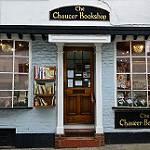 Chaucer-Bookshop