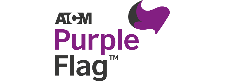 atcm_purple_flag_logo