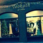 teokath