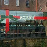 the-pound