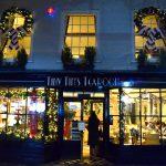tiny-tims-tearoom