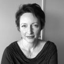 Kathy-Moulton-web