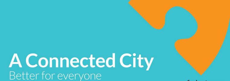 Connected-City-header