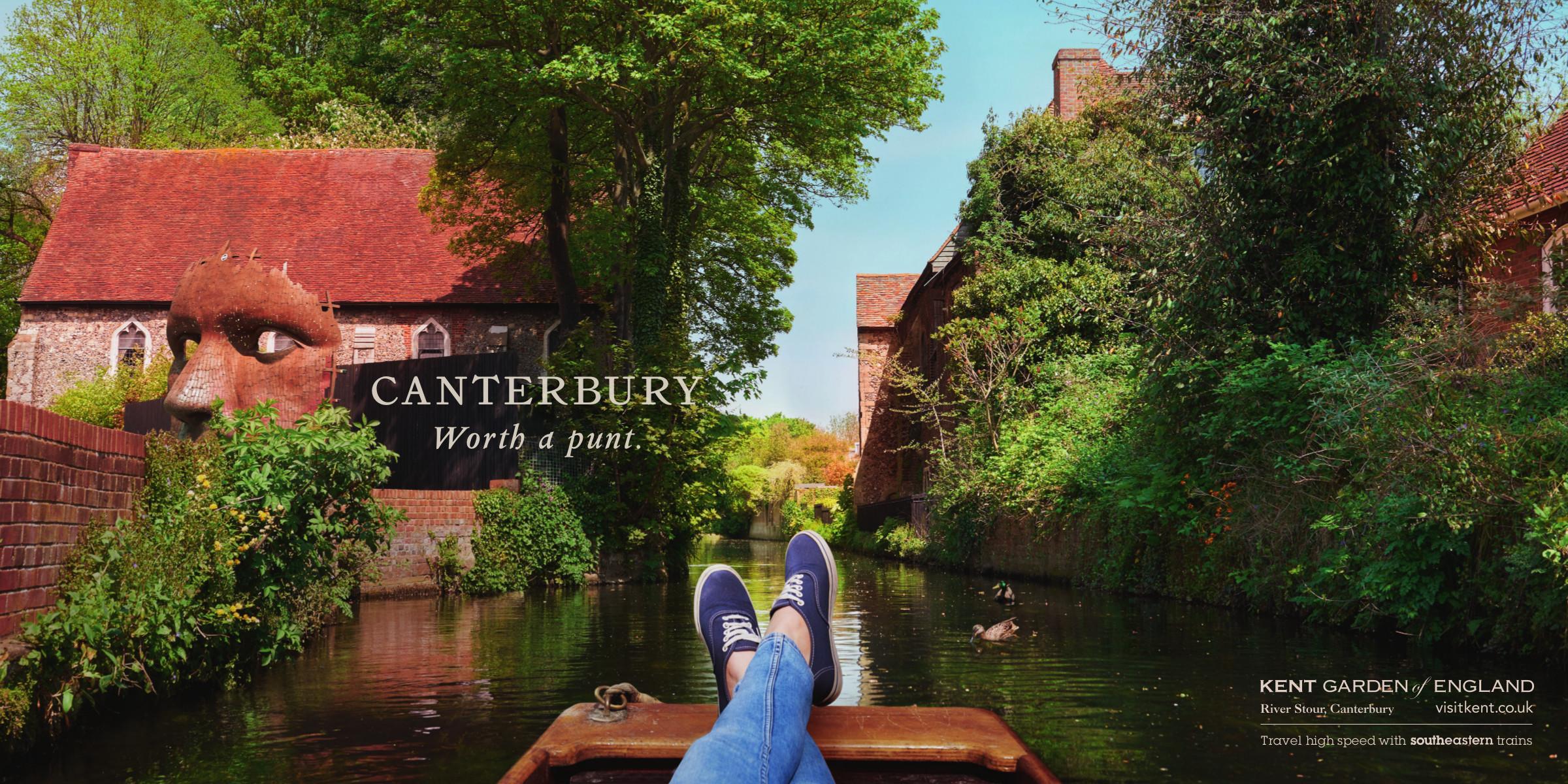 canterbury-river-48-sht