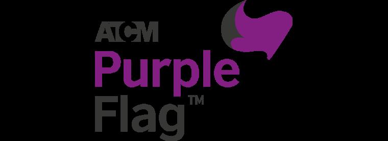 atcm_purple_flag_logo