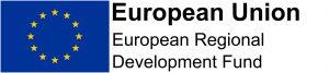 eu_developmentfund
