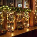 bishops-finger-wreaths