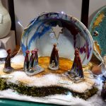 canterbury-pottery-nativity