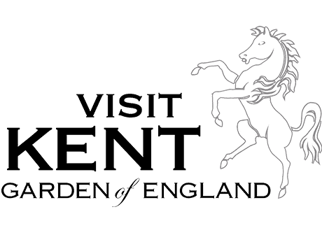 Get involved with Visit Kent's 2 for 1 Campaign - Canterbury Bid
